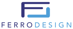 Ferro Design